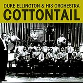 Cottontail by Duke Ellington