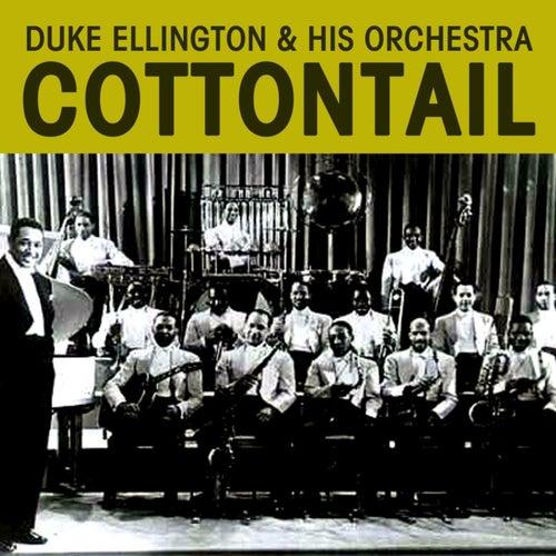 Cottontail by Duke Ellington