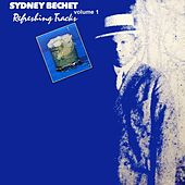 Refreshing Tracks by Sydney Bechet