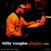 The Singles, Vol. 2 by Billy Vaughn