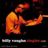The Singles, Vol. 2 by Billy Vaughn