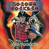 On Target by Sonora Poncena