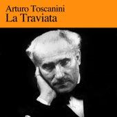 La Traviata by NBC Symphony Orchestra
