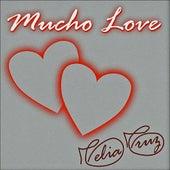 Mucho Love by Celia Cruz