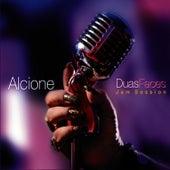 Duas Faces ( Jam Session ) by Alcione