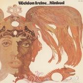 Sinbad by Weldon Irvine