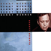 Beauty Secrets by Kenny Werner