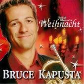Kölsch Klassische Weihnacht by Bruce Kapusta