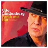 Panik mit Hut. Die Singles 1972-2005 von Various Artists