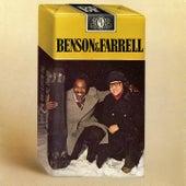 Benson & Farrell by George Benson