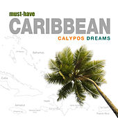 Must-Have Caribbean - Calypos Dreams by Caribbean Lounge Steel Drum Ensemble