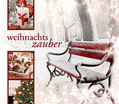 Weihnachtszauber von Various Artists