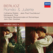 Berlioz: Roméo & Juliette von Various Artists