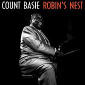 Robbin's Nest by Count Basie