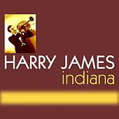 Indiana by Harry James (1)
