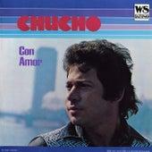 Con Amor by Chucho Avellanet