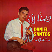 ¿Y Linda? by Daniel Santos