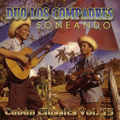 Soneando by Duo Los Compadres