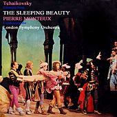 The Sleeping Beauty by London Symphony Orchestra