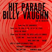 Hit Parade by Billy Vaughn