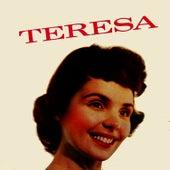 Teresa by Teresa Brewer
