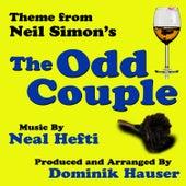 Theme from Neil Simon's