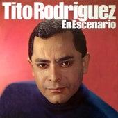 En Escenario by Tito Rodriguez