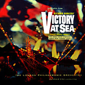 Highlights From Victory At Sea by London Philharmonic Orchestra