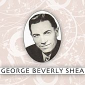 George Beverly Shea by George Beverly Shea