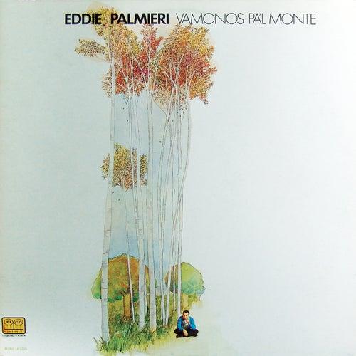 Vamonos Pal' Monte by Eddie Palmieri