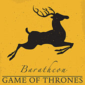 Game of Thrones Season 2 Theme (Baratheon) by Anime Kei