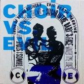 Choir Vs. Evil by Various Artists