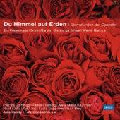 Du Himmel auf Erden - Sternstunden der Operette von Various Artists