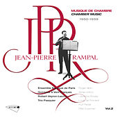 The Art Of Rampal Vol 2 : Chamber Music von Various Artists