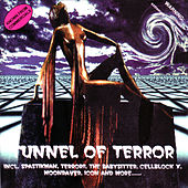Tunnel of Terror by Various Artists