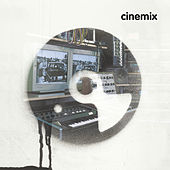 Cinemix Vol 1 von Various Artists