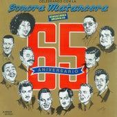 65 Aniversario by Various Artists