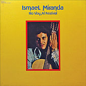 No Voy Al Festival by Ismael Miranda