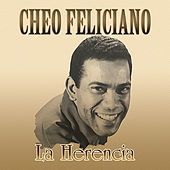 La Herencia by Cheo Feliciano
