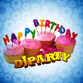Happy Birthday by DJ Party