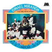 Asi Se Compone Un Son by Ismael Miranda