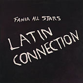 Latin Connection by Various Artists