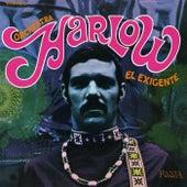 El Exigente by Orquesta Harlow
