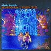 El Bestial Sonido by Bobby Cruz