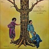 La Ceiba by Celia Cruz