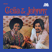 Celia y Johnny by Celia Cruz
