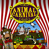 Animal Carnival by Juice Music