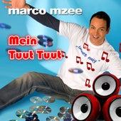 Mein Tuut Tuut by Marco Mzee