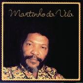 Novas Palavras by Martinho da Vila