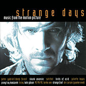 Strange Days - Music From The Motion Picture von Various Artists